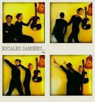 Escales_dansees