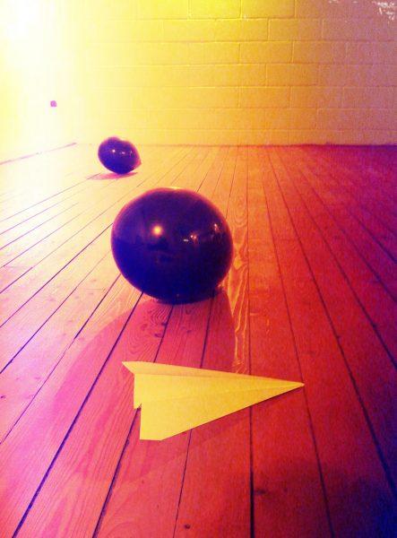Le_ballon_noir_