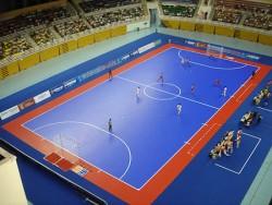 FutsalWorldCup
