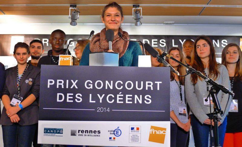 prix_goncourt_des_lyceens-2