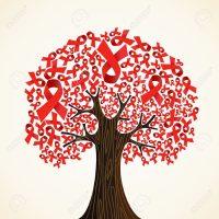 14777623-red-sida-concept-de-rubans-arbre-vector-illustration-en-couches-pour-une-manipulation-ais-e-et-la-co-banque-dimages