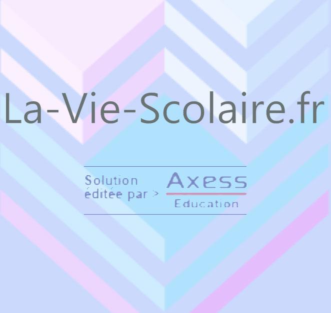 La Vie Scolaire.net