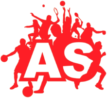 Association sportive 2020/2021